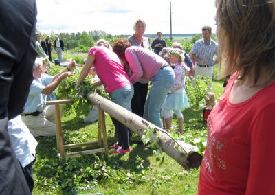 650px-Midsommar2009006