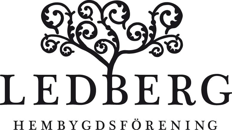 Ledbergs Hembygdsförening
